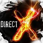 DirectX для Бателфилд 4