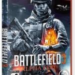 Battlefield 3 скачать