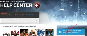 Как изменить свой ник в Battlefield 3 и Origin