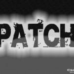Battlefield 4 патч от 6.03.14