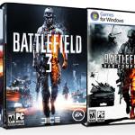 Лицензионные ключи Battlefield 4, Батлфилд 3 и дополнения