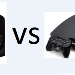 Battlefield 3 сравнение игры на PS3 и PC