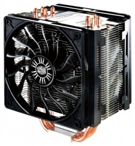 Cooler Master Hyper 412