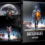 Windows для Battlefield 3