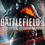 DLC Battlefield 3: Close Quarters бесплатно