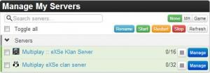 server12