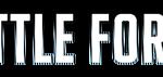 Добро пожаловать на форум battlefield.ru и сервер eXSe Clan Server