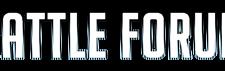 Battlefield Forum