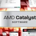 Вышел новый драйвер AMD для видеокарт Radeon