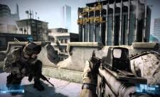 Battlefield 3 Premium edition скачать торрент