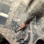 Новый режим Battlefield 4 - Obliteration