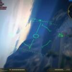 Battlefield 2 скачать торрент