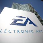 На EA подали в суд