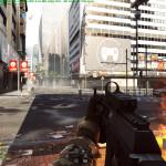 Повышаем FPS в Battlefield 4