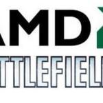 Вышел новый драйвер: AMD Catalyst 14.1 Beta