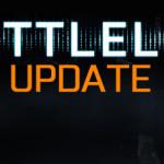 Взводы в Battlefield 4 и другие обновления