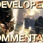 Battlefield 4 дата выхода не за горами