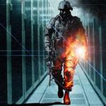 Для Battlefield 4 установлены более производительные серверы