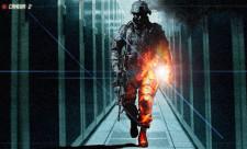 Battlefield-servers