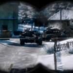 Видеоролик Battlefield - Today I die