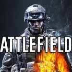 Battlefield 4 Стандартные карты - часть 1