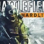 Battlefield Hardline краткий обзор