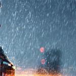 Как запустить мультиплеер Battlefield 4
