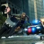 Петиция EA от игроков Battlefield