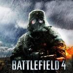 Battlefield 4 - Zombie mode