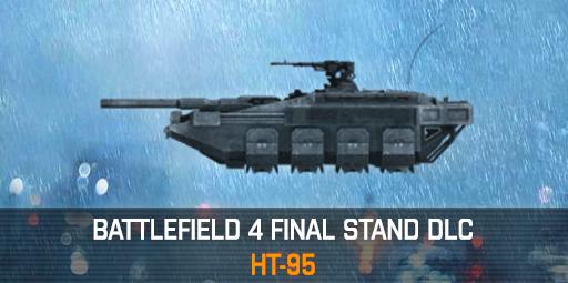 ht-95