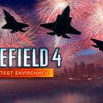 Battlefield 4 Final Stand - как поиграть в новые карты.