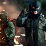 Battlefield Hardline - Режимы, часть 1
