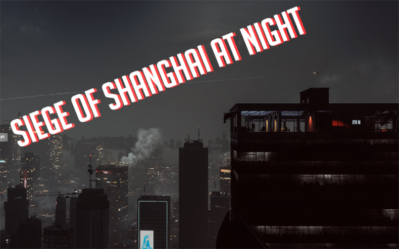 bf4_siege_of_shanghai_night-790x494