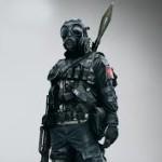 Battlefield 4 - шестое дополнение