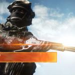 Battlefield 4 - Весеннее обновление, список изменений