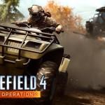 Battlefield 4 Legacy Operations активация и установка