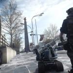 DICE начали работу над Battlefield 5