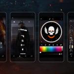 Обновление мобильного Battlelog