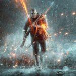 Battlefield 1: Волны перемен бесплатно
