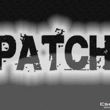 Battlefield 3 Patch