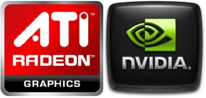 ATI-Nvidia