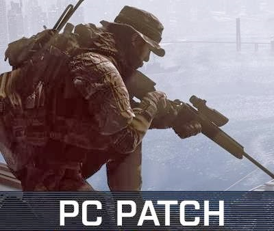 battlefield4_ patch