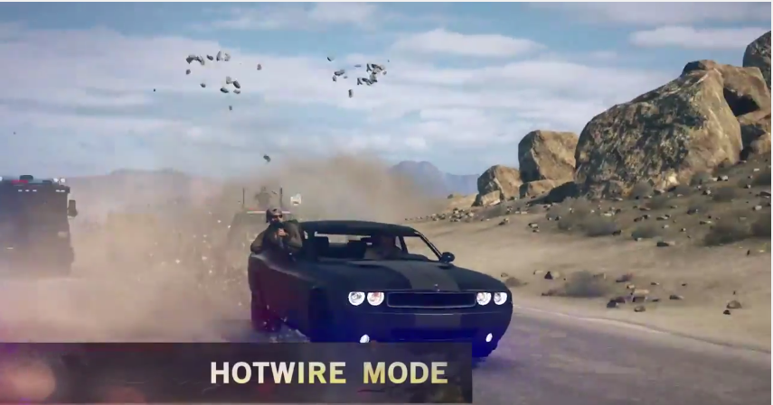 hotwire 1